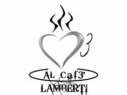 Al Caf3' Lamberti