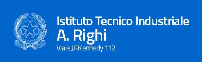 Istituto Tecnico Industriale A. Righi