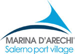 Marina d'Arechi Sport Village