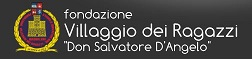 www.villaggiodeiragazzi.it