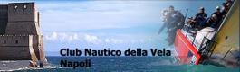 Club Nautico della vela