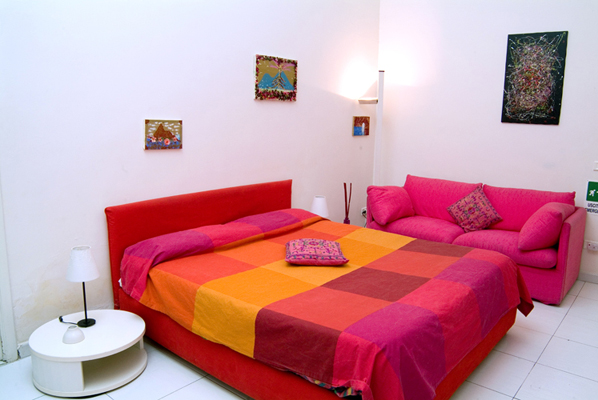 Immagini bed and breakfast Platamon