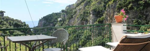 Immagini bed and breakfast Torre dello Ziro