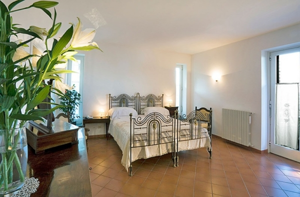 Immagini bed and breakfast Villa Oriana Relais