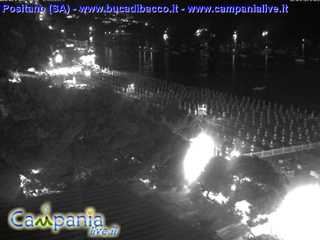 webcam Scafati